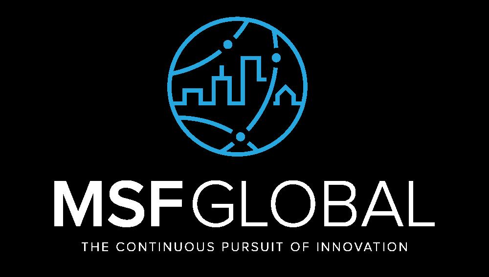 MSF Global