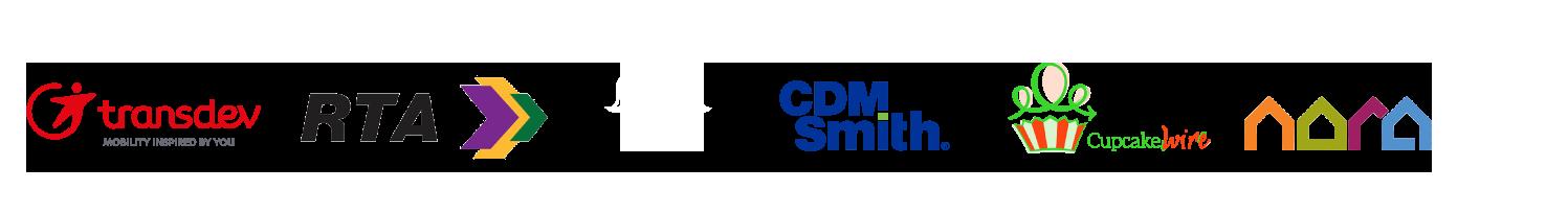 client-logo-strip.png
